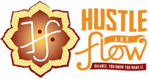 hustle-and-flow-portland-maine-yoga-buti-dance2